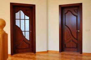 Как купить межкомнатные двери с установкой