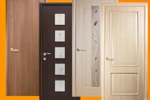 Индивидуальный подход: межкомнатные двери не как у всех