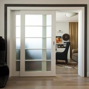 Какие бывают виды межкомнатных дверей 100 см?>