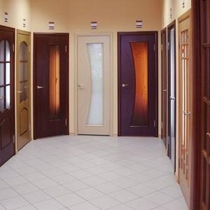Что нужно знать о выборе межкомнатных дверей высотой 2300 мм?>