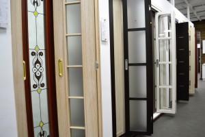 Что нужно знать при покупке межкомнатных дверей шириной 40 см