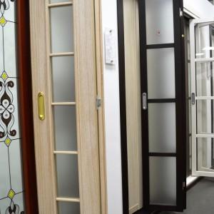 Що потрібно знати при покупці міжкімнатних дверей шириною 40 см>