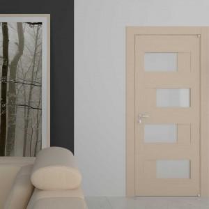 Как выбрать межкомнатные двери шириной 50 см>