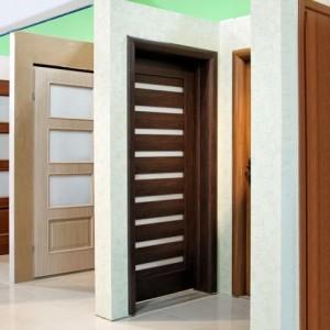 Міжкімнатні двері висотою 2000 мм>