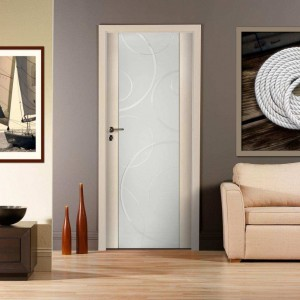 Межкомнатные двери шириной 70 сантиметров>