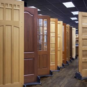 Межкомнатные двери шириной 80 см>