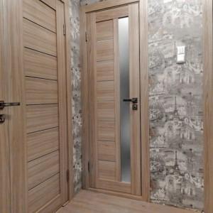Міжкімнатні двері шириною 800 мм>