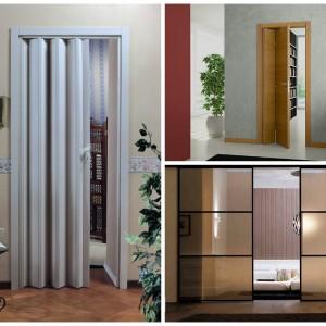Межкомнатные двери шириной 90 см>