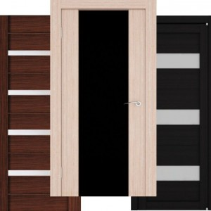 Що впливає на ціну дверей міжкімнатних з коробкою>