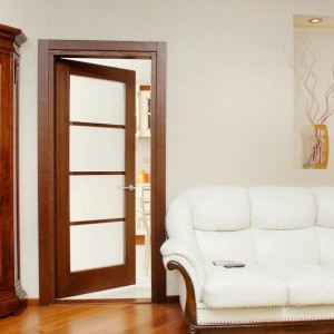 Міжкімнатні двері з доставкою>