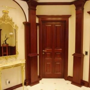 Елітні міжкімнатні двері>