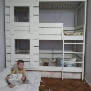 Правильный выбор размера кровати – залог крепкого сна!>