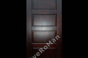 История дверей: известные двери мира