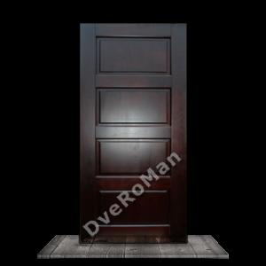 История дверей: известные двери мира>