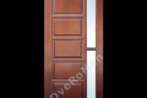 Изготовление дверей и критерии правильного выбора