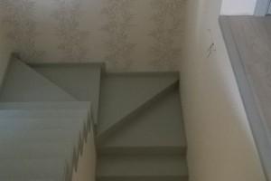 Стиль лестниц и их подбор к интерьеру