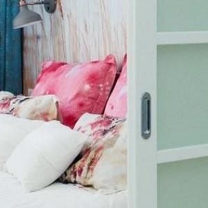 Міжкімнатні двері>