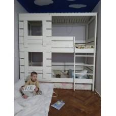 Кровать-1