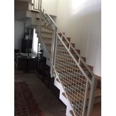 Лестница - 4