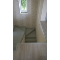 Лестница - 3