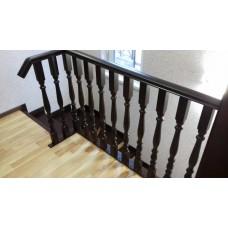 Лестница-2