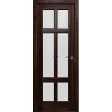 Межкомнатные двери-90013