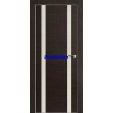Межкомнатные двери-90017