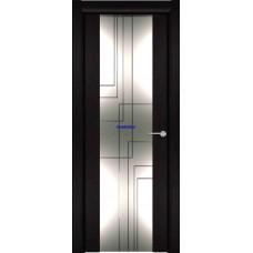 Межкомнатные двери-90021
