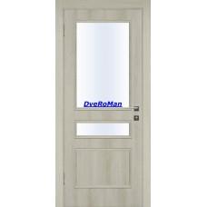 Межкомнатные двери-90000