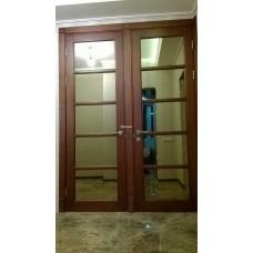 Міжкімнатні двері-1.1.2