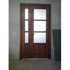 Міжкімнатні двері-1.3.1