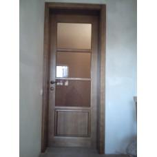 Міжкімнатні двері-1.3