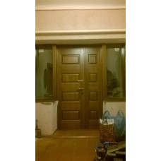 Міжкімнатні двері-1.4.1