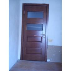 Міжкімнатні двері-1.5