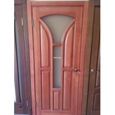 Міжкімнатні двері-10.1