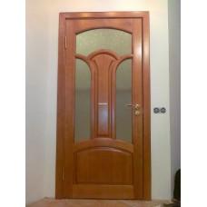 Міжкімнатні двері-10.4