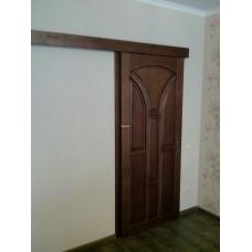 Межкомнатные двери-10.5
