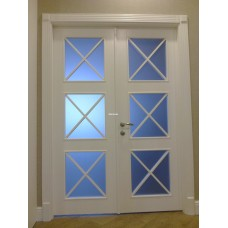 Межкомнатные двери-13.2.1