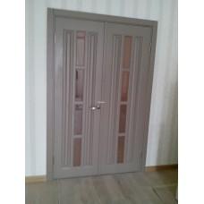 Межкомнатные двери-14.2.1