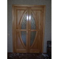 Межкомнатные двери-25.1.1