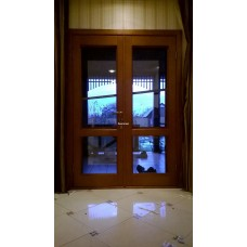 Межкомнатные двери-28.3.1