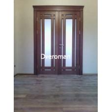 Межкомнатные двери-4.5