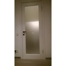 Межкомнатные двери-41.1