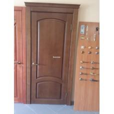 Межкомнатные двери-42.0