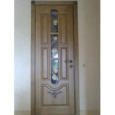 Межкомнатные двери-8.1