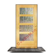 Міжкімнатні двері-1.0