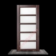Межкомнатные двери-1.1