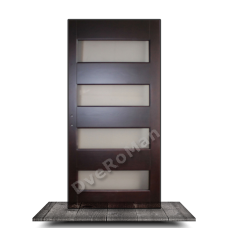 Межкомнатные двери-1.2