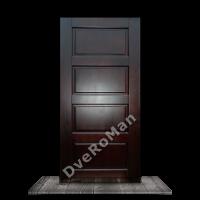 Межкомнатные двери-1