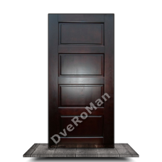 Міжкімнатні двері-1.4